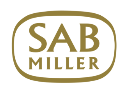 SUBMILLER