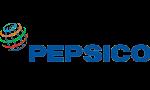 Pepsico-Logo-150x90