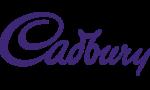 cadbury-logo-150x90