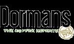 dormans_logo-150x90