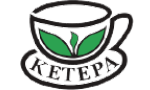 ketepa-logo-150x90