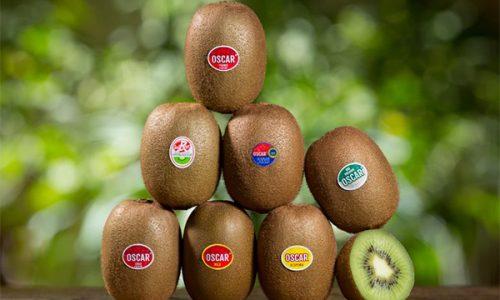 Fruit-&-Produce-Labels