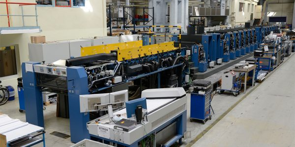 Label-printing-industry1