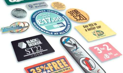 promotional-labels-500x500