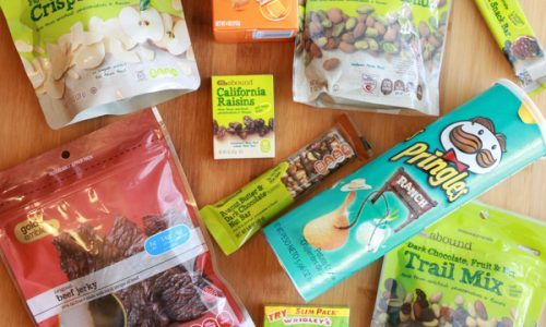 snacks-to-pack-for-disney-world