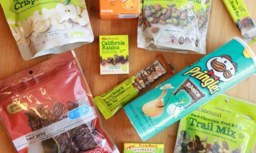snacks-to-pack-for-disney-world